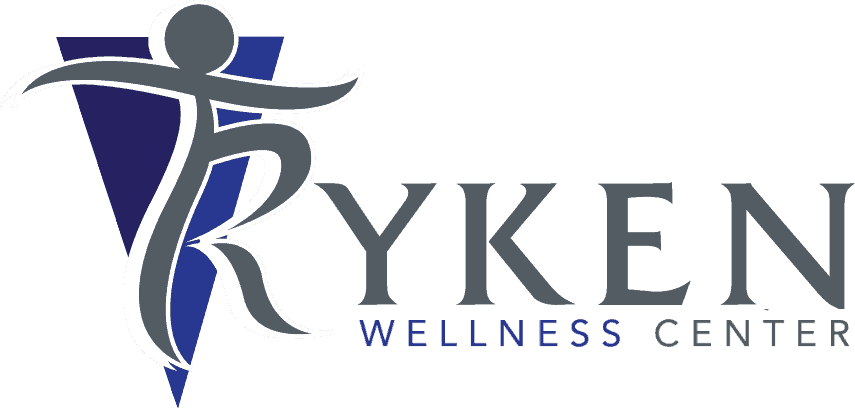 Ryken Wellness Gilbert